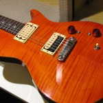 South Austin Guitar Repair - Paul Reed Smith Wiring Mod - Coil Tap and Phase Reversal. Austin Guitar wiring modifications by South Austin Guitar Repair - Call (512) 590-1225