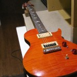 paul reed smith pickup installation wiring modification coil tap and phase reversal south. Black Bedroom Furniture Sets. Home Design Ideas